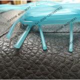 Pp.-PET Plastikeinfüllstutzen-Rod-Extruder-Maschine für Schweißen