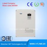 V&T V6-H 3 Fases de la unidad AC de alta calidad con la Operación con tarjeta Encorder Stalbe 0.4 a 90 kw-HD