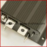 1204M-5203 Controlador de Curtis para vehículos eléctricos