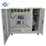 Câble et connecteur de fil machine de test de flexion de ligne