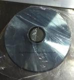 チタニウムのダイヤフラムの圧縮ドライバー(DE-5107)の1インチの喉の直径のボルト