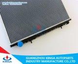 Automobile/radiatore automatico per Nissan Bluebird 87-91 U12 Mt