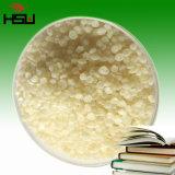 Odor baixa C5 Tackifying resina, resinas de hidrocarbonetos alifáticos