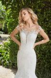 Амели скалистых см. через Русалки свадьба платье дешевые устраивающих платья