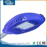 Tutti in una lampada di via solare Integrated dell'indicatore luminoso di via del LED