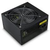 [600و] [220ف] [أتإكس] حاسوب قوة إمداد تموين لأنّ قمار حاسوب