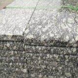 Дешево/естественный белый гранит волны для плитки пола/плакирования стены
