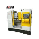 Vmc650中国の製造者はVmc機械販売を使用した