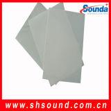 Commercio all'ingrosso della bandiera della flessione del PVC Frontlit di prezzi di fabbrica della Cina