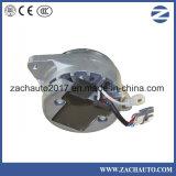 Alternatore a magnete permanente per Isuzu industriale, 8970489700, 8970489701