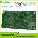 SMT Pico y Placa de cableado impreso/ PCB Servicio Asamblea