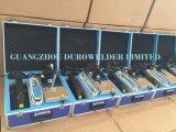 Высокое качество переносного типа индукционного нагрева машины