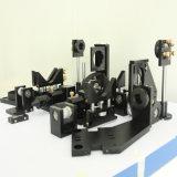 Máquina de estaca dos materiais do vestuário com área de trabalho de 1800*1000mm (JM-1810T)