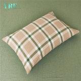 Schlafzimmer-Baumwollstreifen-neues Produkt-HotelBedsheets