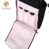 Soem-im Freienbaby-Windel-Windel-Beutel-Qualitäts-Dame Handbags Maternity Backpack