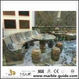 De Douane van China sneed Marmeren Lijst voor Verkoop