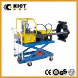 Kietのブランド油圧車の引き手