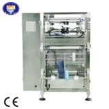 Máquina automática del acondicionamiento de los alimentos del nuevo diseño de China Foshan