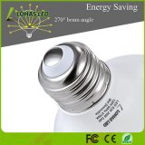 Lohas 20W E26 E27 B22 LED Kugel beleuchtet warme dekorative Kugel-Glühlampe des Weiß-2700K Non-Dimmable