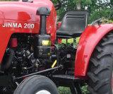 2017 nuovi trattori della rotella di Jinma 2WD
