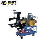 Kiet Marken-hydraulischer Auto-Abzieher