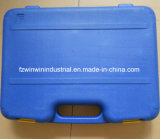 insieme di strumento della famiglia di alta qualità 84pieces da Fuzhou Co. industriale vantaggioso per entrambe le parti, limitato