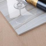 De moderne Tegels van de Vloer van het Porselein 600X600 van het Ontwerp Functionele