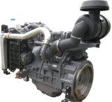 Motor diesel para Deutz Bf4m1013