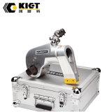 정연한 드라이브 유압 토크 렌치 (KET-MXTA)