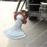 Sinotruk HOWO 6X4 무거운 물뿌리개 물 탱크 트럭 물 Bowser