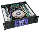 amplificatore professionale Ca20 di alto potere 1350W