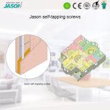 석고 Board-35*3.5mm를 위한 Jason Self-Tapping 나사