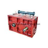 Venda Zlyj quente560 o redutor de velocidades para extrusão de plásticos