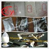 中国のLidocaine HCl 6108-05-0 Xylocaineの薬剤の事実の副作用の投薬