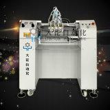 Dahua Rhinestone automática Máquina de adherencia (4-cabeza blanca)