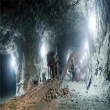 aquarium de 150W DEL allumant le projecteur sous-marin