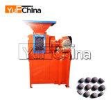станок для изготовления брикетов из опилок Industial/древесный уголь брикетировочный пресс для продажи