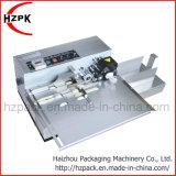 De brede Machines van de Druk van de Printer van de Machinecode van de Codage van het Type mijn-380f
