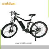 27,5 pouces de haute qualité Easy Rider Vélo de montagne électrique