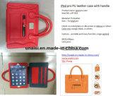Multi-Color & Size Notebook Tablet Saco de transporte da Luva do laptop