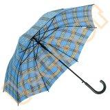 قابل للانهيار كلاب مقبض يشخّص مظلة مستقيمة