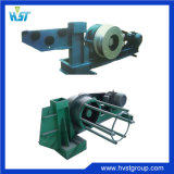 良質の釘装置、機械を作る共通ワイヤー釘