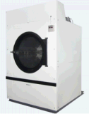 Prix industriel de machine de dessiccateur de vêtements
