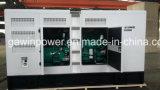 Gruppo elettrogeno diesel di Dcec Cummins con l'alternatore originale di Samford con il regolatore di alto mare