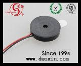l'altoparlante Dxi57n-a 8ohm 0.8W di 57mm impermeabilizza l'altoparlante del Mylar