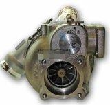 Turbocompressor voor Tcd6l2013 4V