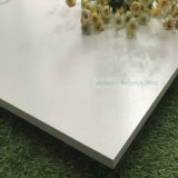 Format européen de la céramique 1200*470mm poli ou matériau de construction Babyskin-Matt porcelaine carrelage de sol en marbre (WH1200P)