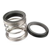 Механическое уплотнение, погружение и герметичность уплотнения насоса, уплотнительное кольцо и прокладку сильфона