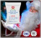 Wuhu Loman Marke Anatase Titandioxid Lb101, Hersteller, Qualität TiO2