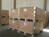 Высокое качество 8021 алюминиевую фольгу с различными согласно спецификации
